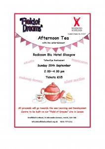 afternoon_tea_flyer