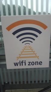 wifi-pic