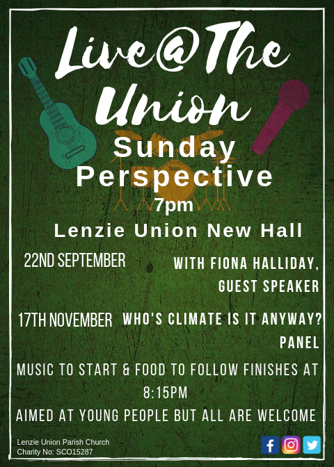 http://www.lenziecommunitycouncil.org.uk/wp-content/uploads/2019/09/Sept-Live@TheUnion-Social-Media-1-1.png