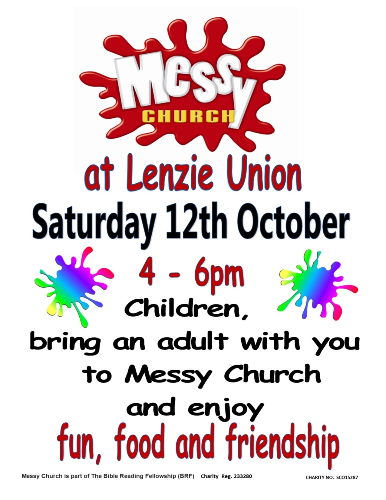 http://www.lenziecommunitycouncil.org.uk/wp-content/uploads/2019/10/Messy-Church.jpg